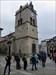 Retratos Guimarães 10