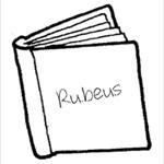 ru.beus