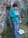 Homem das Cavernas (13)