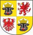 Wappen McPomm