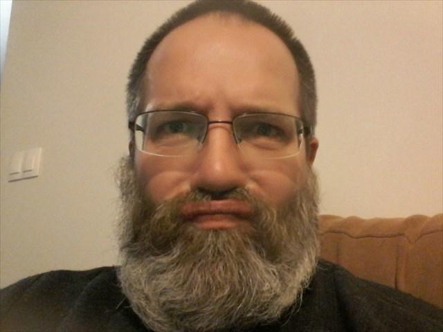 avatar de galuna91
