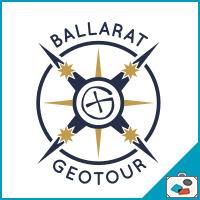 GeoTour: Ballarat