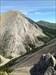 View of Mt. Livingstone