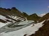 Sayser See (Graubünden)