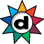 Droegi1