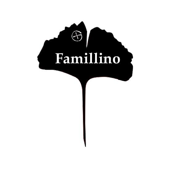 avatar de FAMILLINO