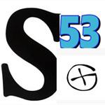 Simon53