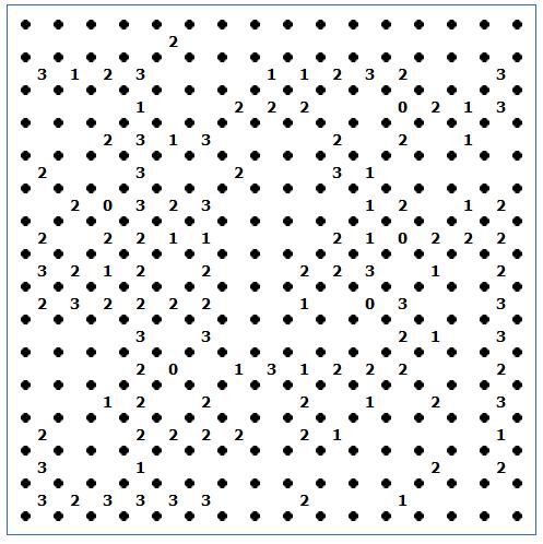 loop puzzle