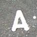 8ac44ec8-5588-40b1-88b5-aca6ba240fc9.jpg
