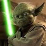 M.Yoda
