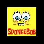 Spongebob_Cachepants