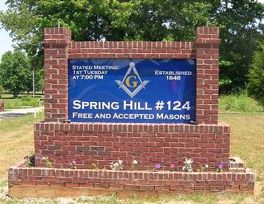 spring hill tn dating Address 2604 thompson station rd e, thompsons station, tn us 37179 service times sunday 9:00 am sunday 10:30 am campus info get directions.