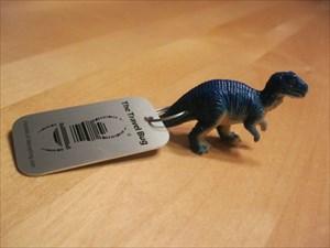 bluedinosaur overseas