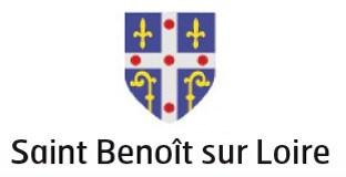 Ville de St Benoit