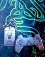 PlayStation TravelBug
