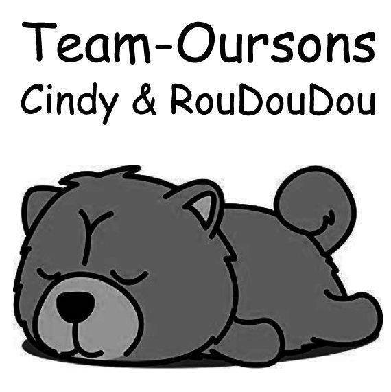 avatar de Team-Oursons