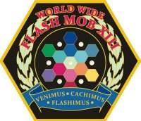 Flashmob-Logo 2016