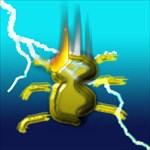 bug_zapper