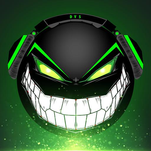 avatar de Djo974