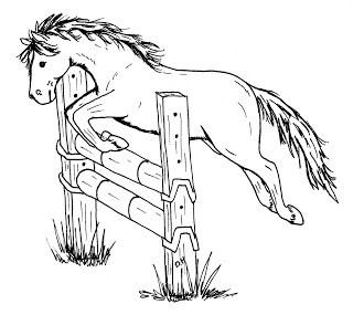 gc468g5 paarden unknown cache in noord brabant