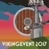 Vikingevent 2017