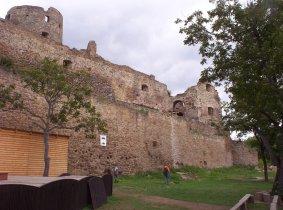 Dolny hrad