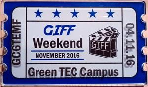 GIFF Event 2016 15_15