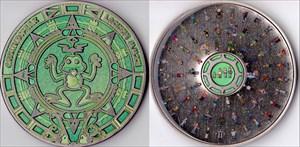 Lackey Coin