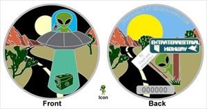 ET Coin