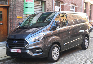 New CacheMobile since October 2020