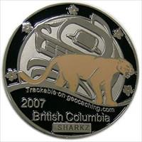 BC 2007