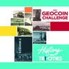 Tri-Cities 2021 Geocoin Challenge