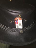 Jc's hat