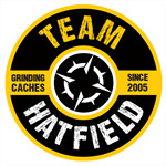 Team Hatfield