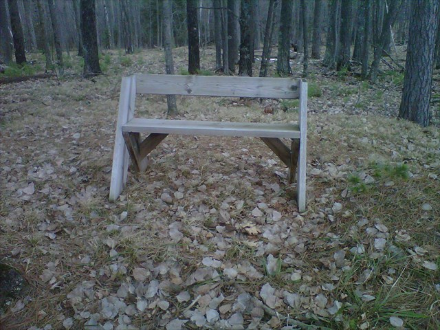 Amazing Gc3Fm9V Scouting For Cache Traditional Cache In Wisconsin Dailytribune Chair Design For Home Dailytribuneorg
