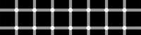 PUNTMASSA: Puntgave lichtpuntjes