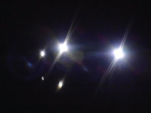 Nachtcacher