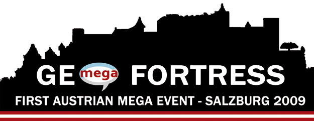 GEO FORTRESS WEBPAGE