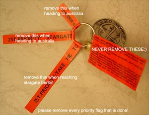 TBK214_removeflagswhendone.jpg