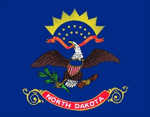 flagNorth_Dakota