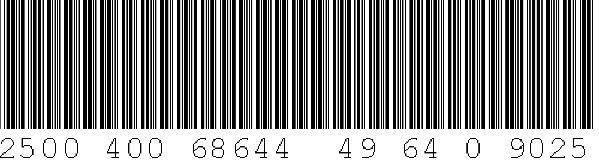 8d09bdd6-0e68-40a5-a60c-9f61a6d083a8.jpg