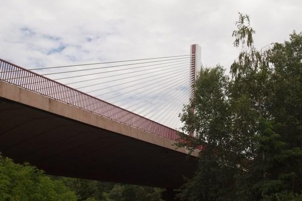 Dálniční most u Poděbrad 05