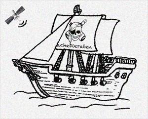 bieratenschiff1