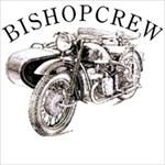 BISHOPCREW