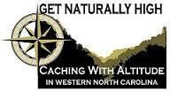 Click here to join WNC Geocaching