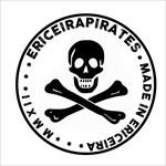 ericeirapirates