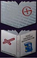 Bookcrossing 2006