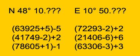 8d562ad3-bc0f-42fb-a056-4999f39faed5.jpg