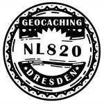 NL820