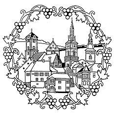 Logo Pezinka